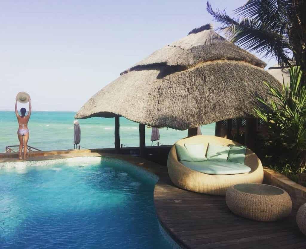 Ekskluzywne wycieczki na Zanzibar