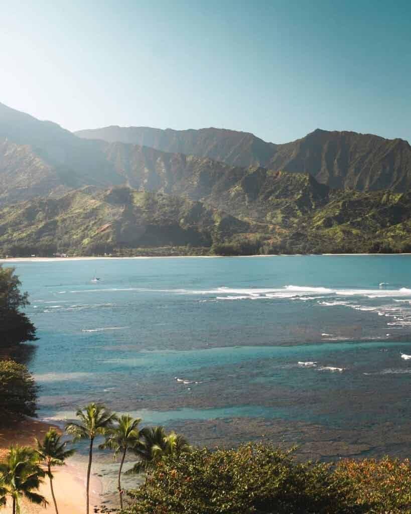Kauai Hawaje