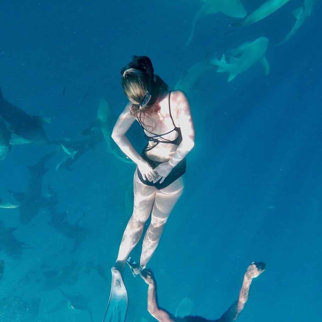 Kiedy najlepiej jechać na Malediwy