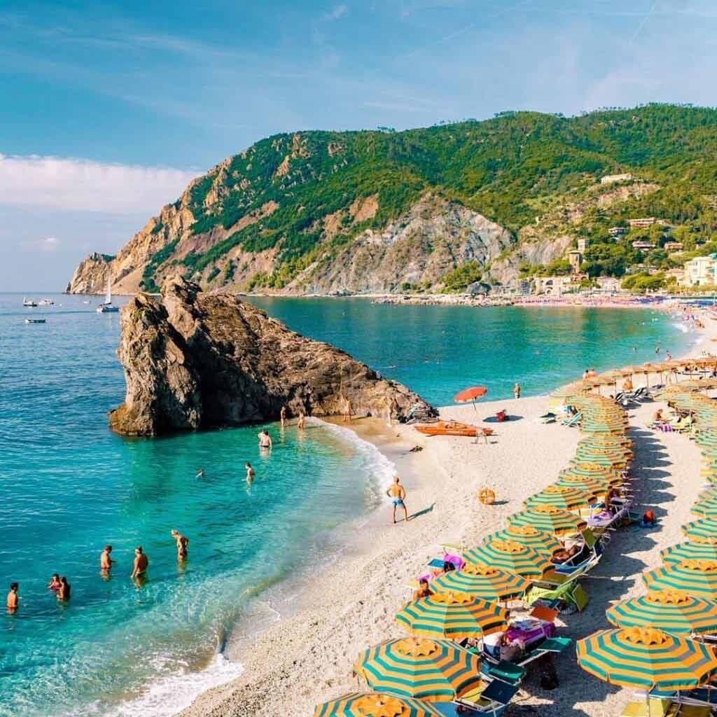 Co na wakacje do Włoch
