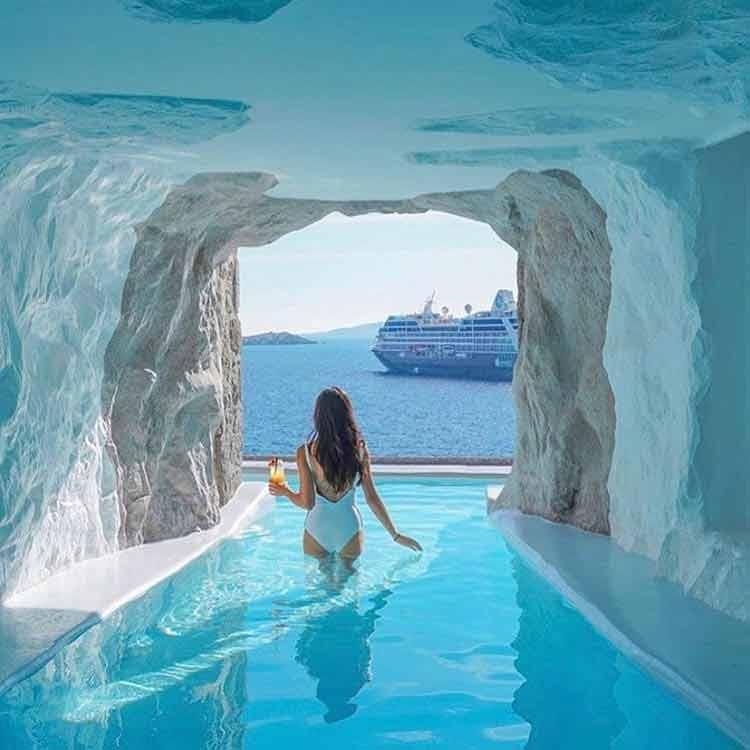 Grecja - co zabrać na wakacje