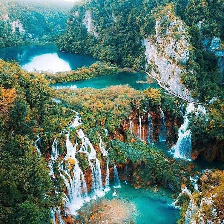 Koszt wyjazdu do Chorwacji