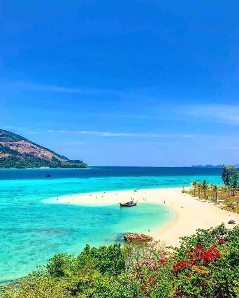 Tajlandia - jakie rzeczy ze sobą zabrać