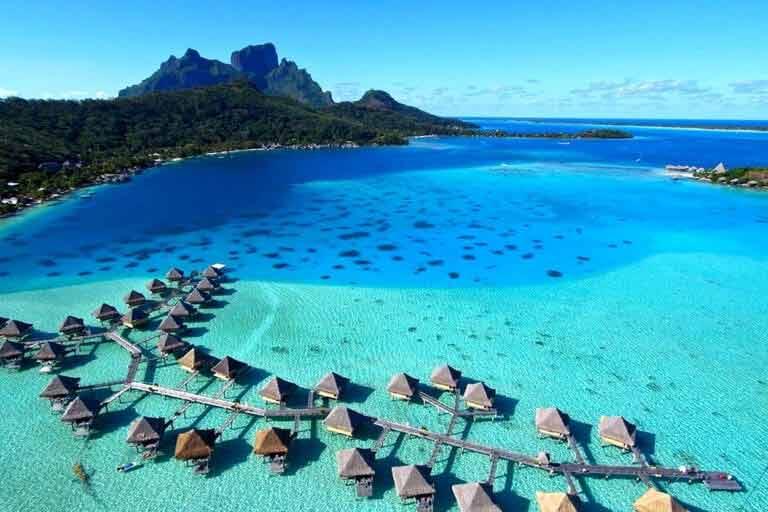 gdzie najlepiej lecieć na wakacyjną podróż w październiku wakacje w październiku