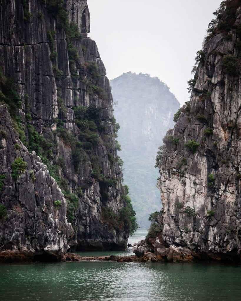 Kiedy najlepiej jechać do Wietnamu