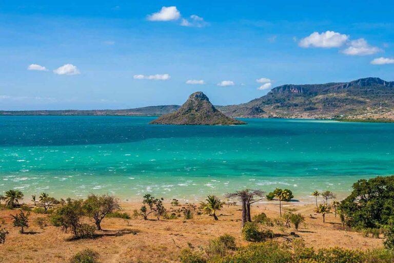 Madagaskar - kiedy najlepiej jechać, jaki klimat, jaka pogoda