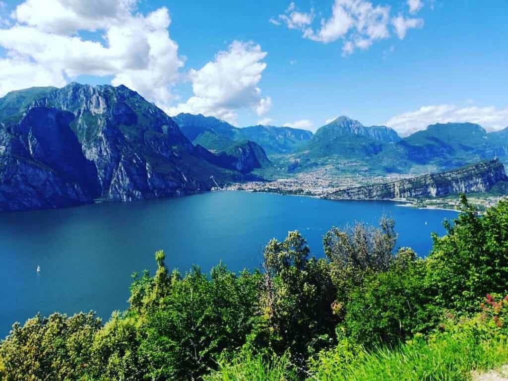Tanie wycieczki do Włoch