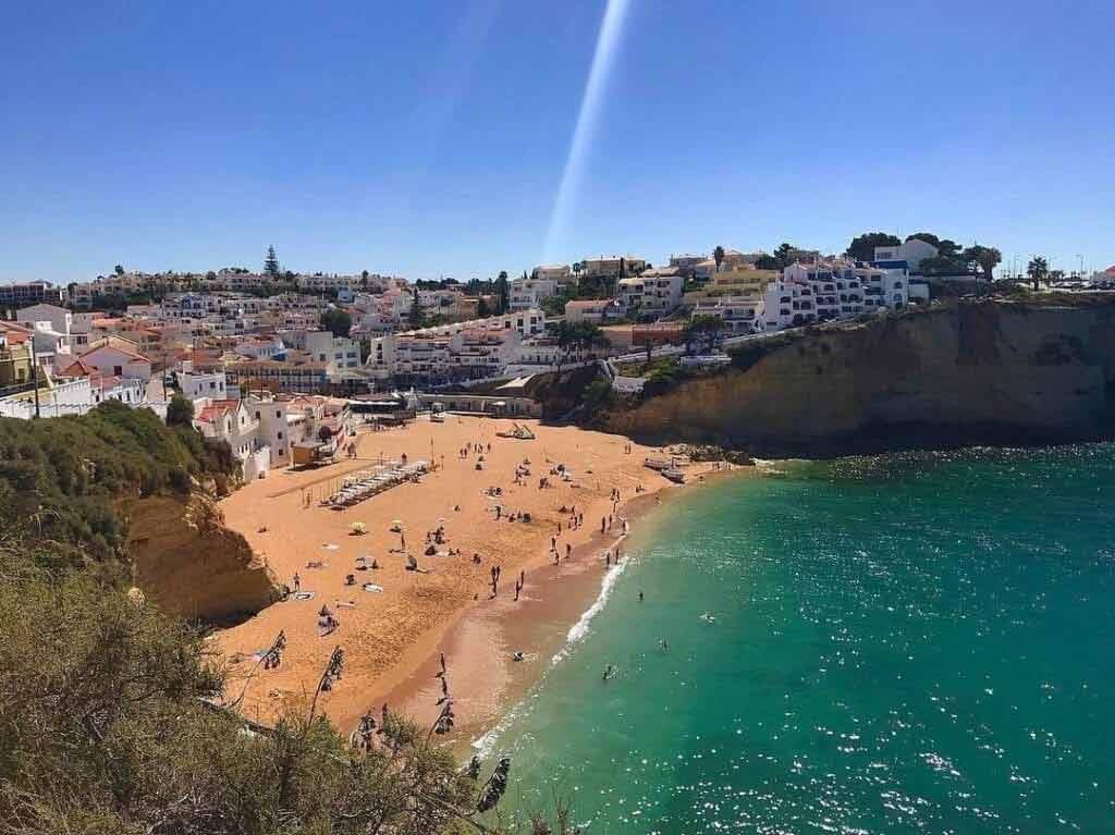 Tanie Last Minute w Portugalii