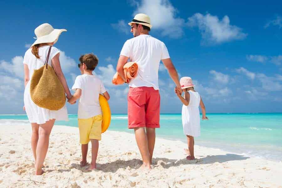 Tanie podróżowanie - gdzie jechać na tanie wakacje