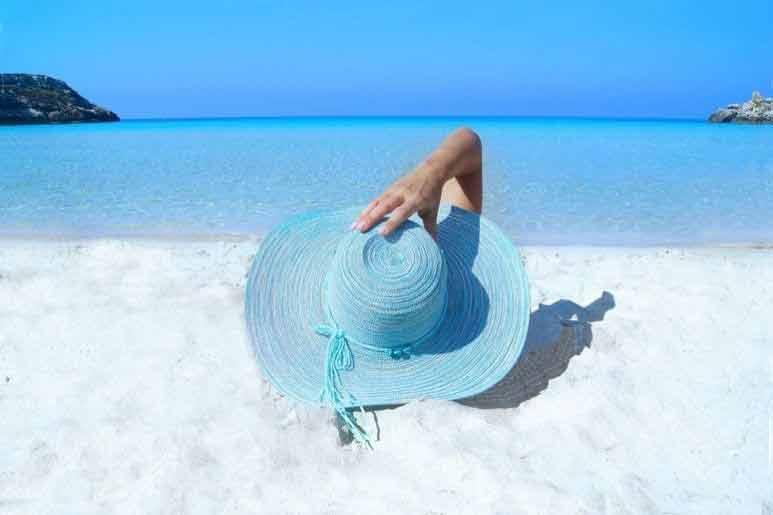 Tanie wakacje - gdzie jechać