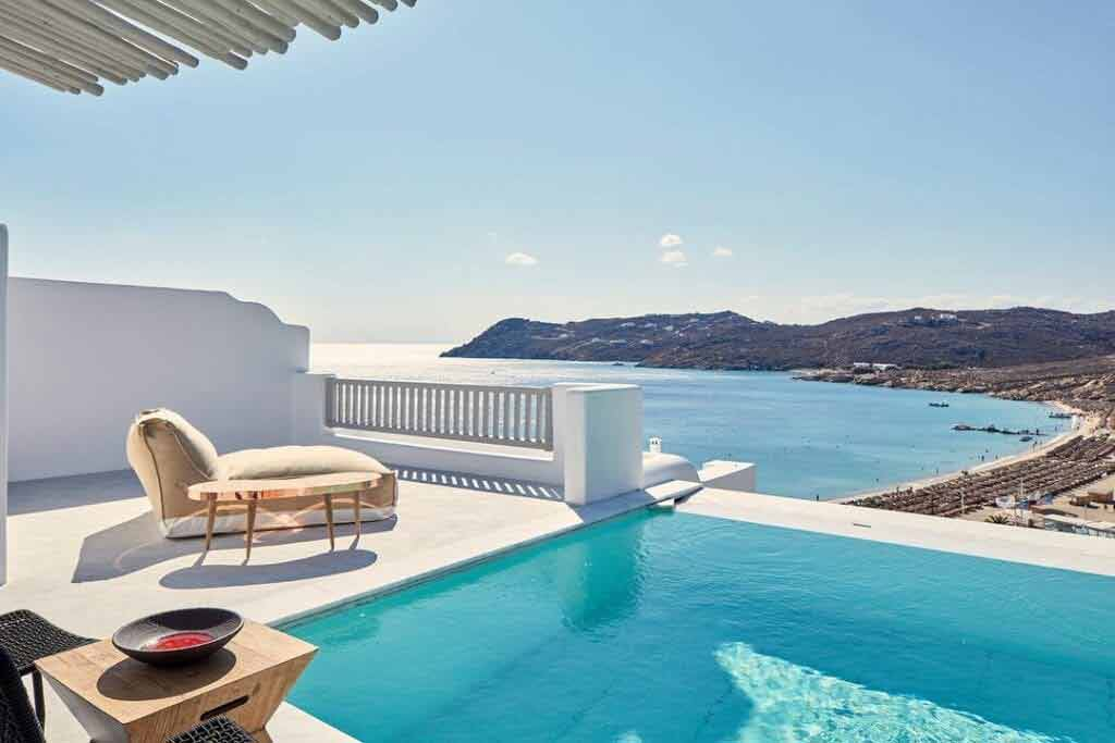 Grecja - gdzie na wakacje z dziećmi