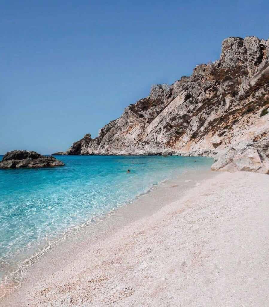 Grecja - odliczamy do wakacji