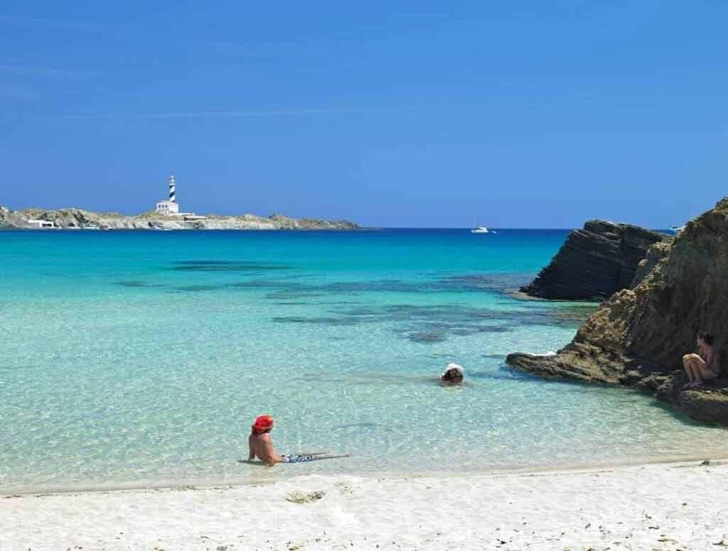 Hiszpania - kiedy koniec wakacji