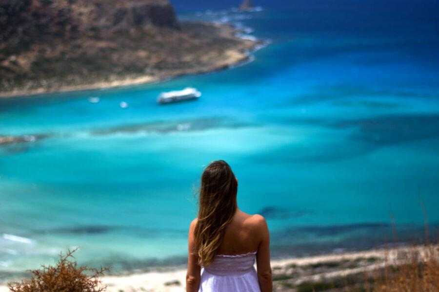 Peloponez - wakacje i wycieczki na Peloponez. Wszystko co warto wiedzieć o Półwyspie Peloponez