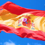 Ile trwa lot do Hiszpanii