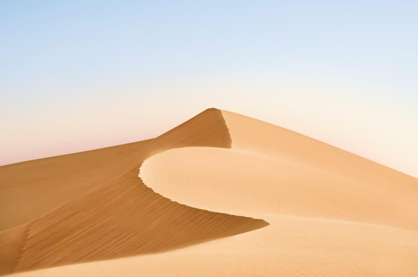 Jak długo leci się do Dubaju
